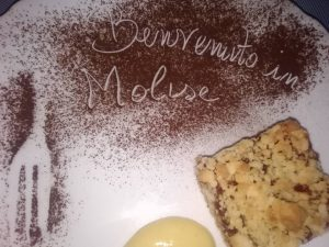 Molise Tours Welcome